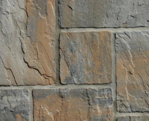 Natursteinplatten - Natursteinbruch Bergisch Land